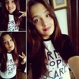 Ma Camila Fernandez