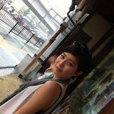 Linda Fu