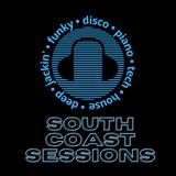 South Coast Sessions
