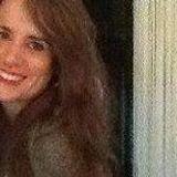 Sonia Regina Guntveit