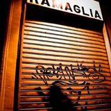 Gino Ramaglia