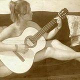 Carlita Pomarico
