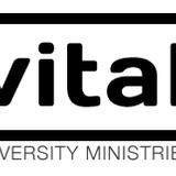 Vital University Missions » Vi