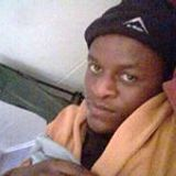 Vandall Nqoko