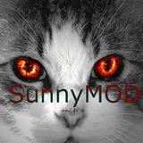 SunnyMOD