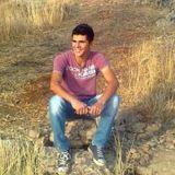 Ahmet Cevap