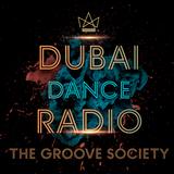 The Groove Society Radio