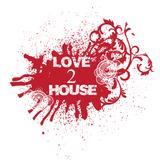 Love2houseUK20