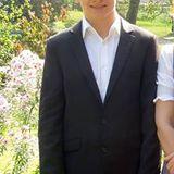 Bernhard Lindner
