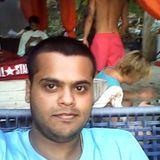 Yatin Gramopadhye