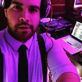 Kurve the Spiritual DJ