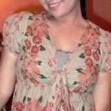 Rubi Anisha