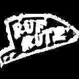 RüfDuG