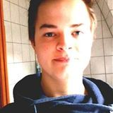 Johannes Bilger
