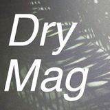 Dry Tapes - Mr. Statik
