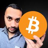 Blockchain Podcaster
