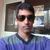 Uday Chowdary Para