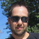 Ryan Sammut
