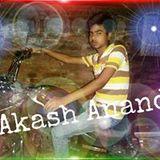 Akash Kumar
