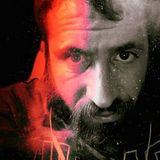 Emanuele Emme Radio & Podcasts