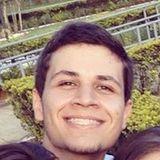Guilherme Messias