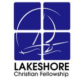 Lakeshore Christian Fellowship