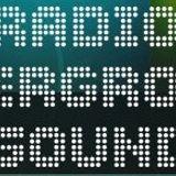 Proton Radio Guest Mix 7.9.2011