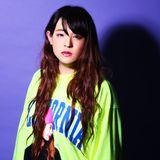 DJ HiNA