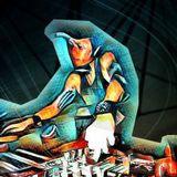 DJ Muscat