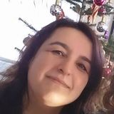 Christina Pista