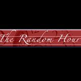 The Random Hour