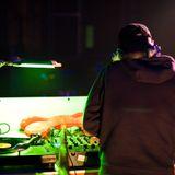 DJ Davemaximus