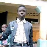 Boniface Jarh Bless Akusa