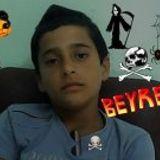 Beyrem Ben Rjeb