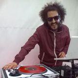 DJ KATA