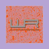 DJ Willie Rodriguez-Chicago