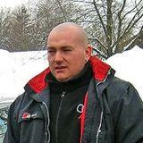 Rafał Raffi