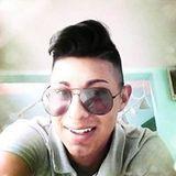 Dany Pame Juarez Montaya