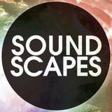 SoundscapesYEG