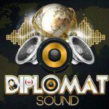 DiplomatSound