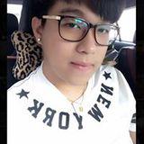 Alvin Foong