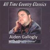 Aiden Gallogly
