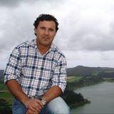 Ricardo Nogueira Santos