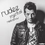 rudee July 2013 Mix