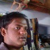 Rajpaul Babu