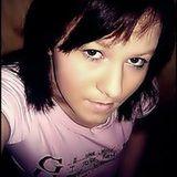 Agnieszka Paulina Lajs