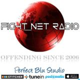 Fight_Net Radio