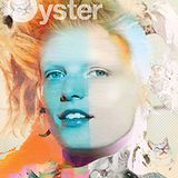 oystermag