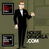 The House Of Horla