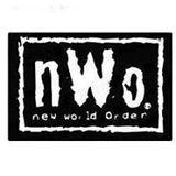 New Worldorder